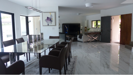 Your dream house in Coral Gables