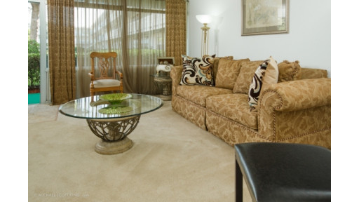 You CAN have it ALL at Oakland Park's premier apartment